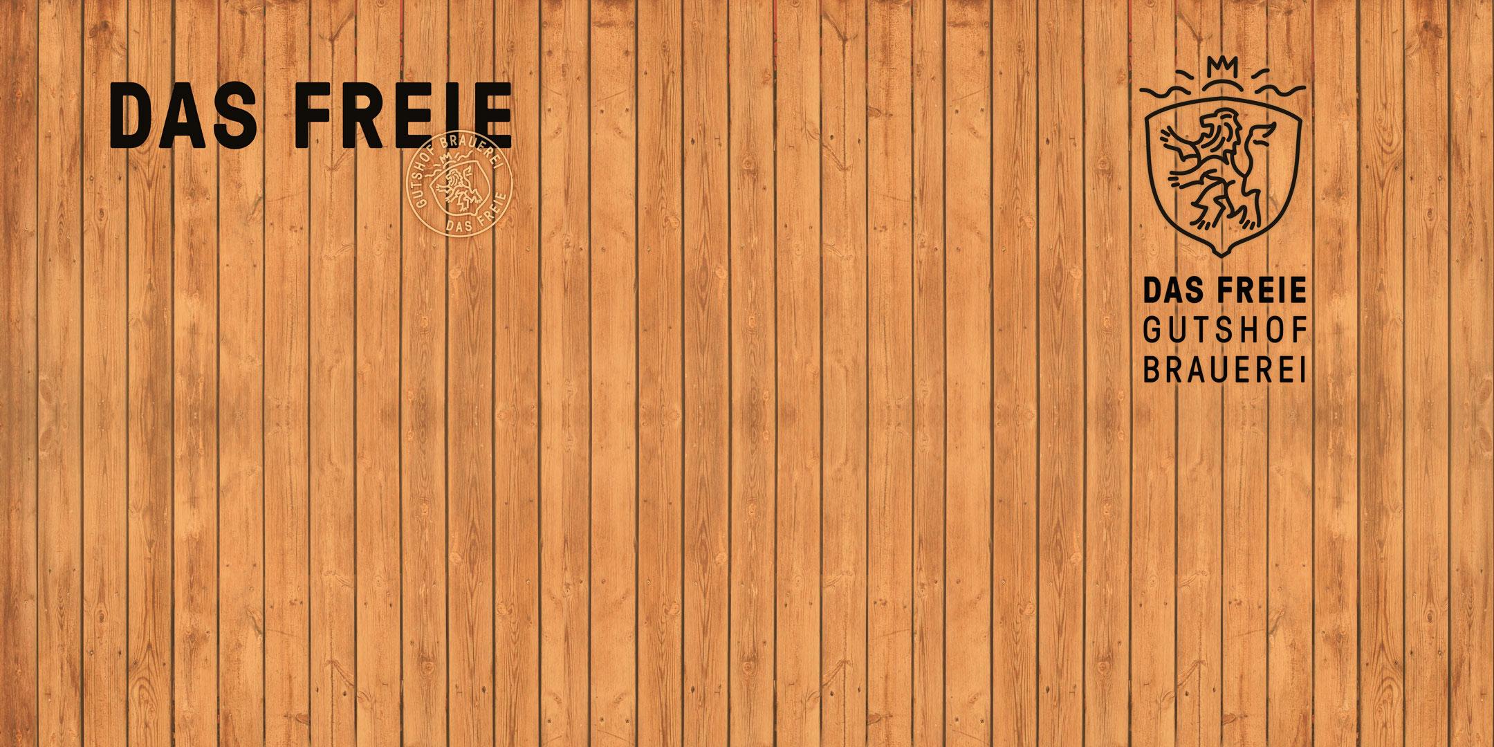 Background_Das-Freie-Beershop3