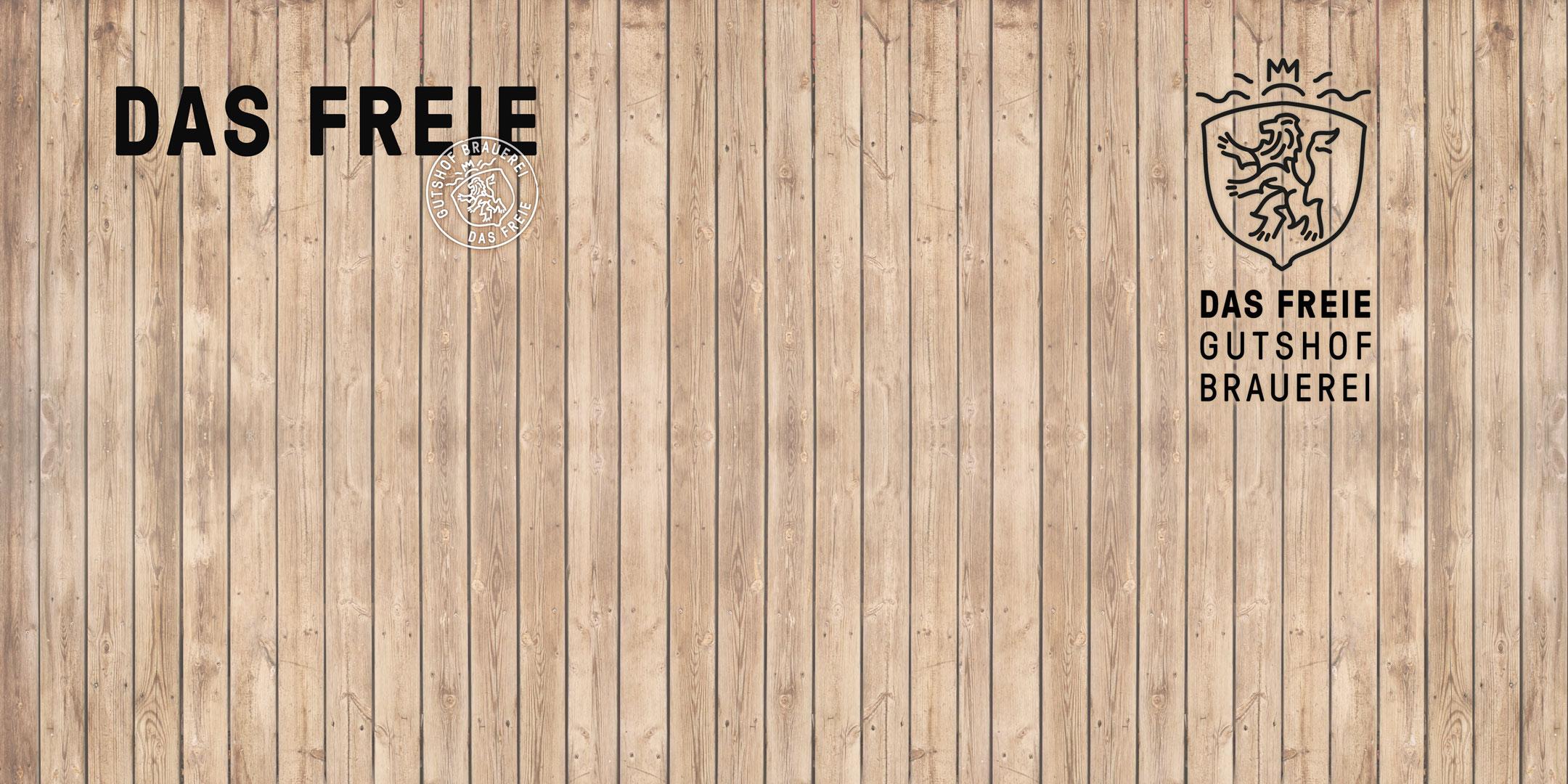 Background_Das_Freie_Beershop