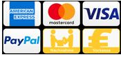 Bezahl-Icons-Das-Freie-Beershop-neu
