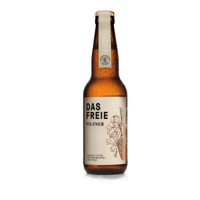 Bierflasche_Pilsner