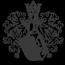 Das_Freie_Logo_For_Black