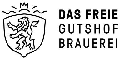 Das Freie | Gutshof Brauerei