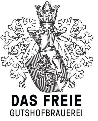 Wappen SW
